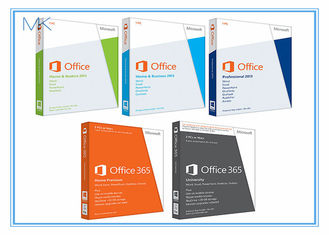Product Key Of Microsoft Office 2013 Professional Plus Retail Pack + Standard Genuine License