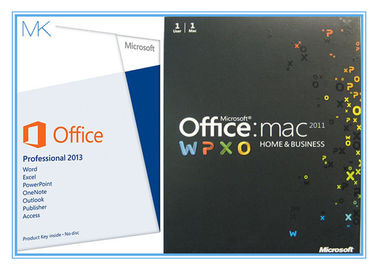Microsoft Office 2013 Professional Plus Key Online Activate by Internet 32 / 64 bit