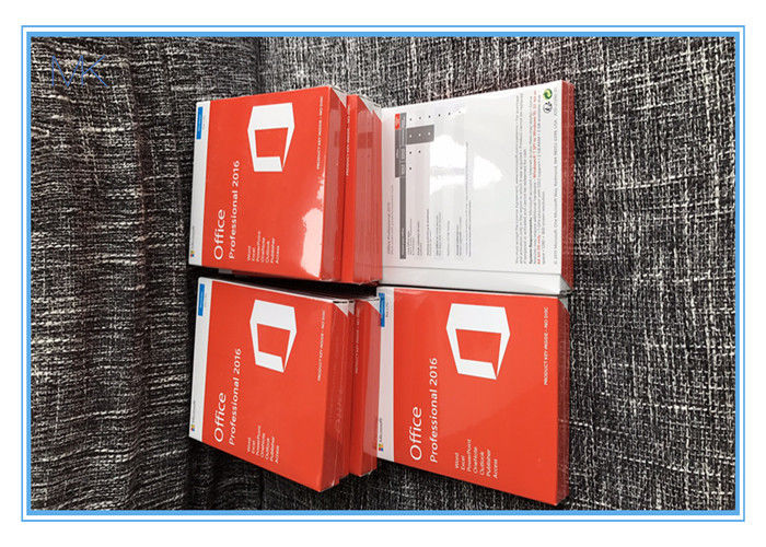 microsoft office outlook license
