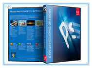 Adobe Photoshop Extended CS5 Upsell from Photoshop Elements without activation